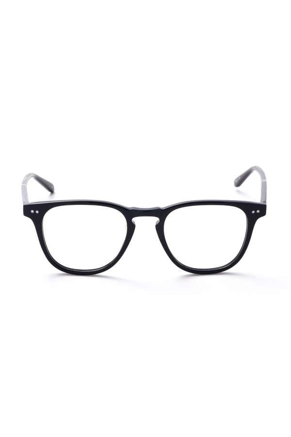 [NYBK]メガネ