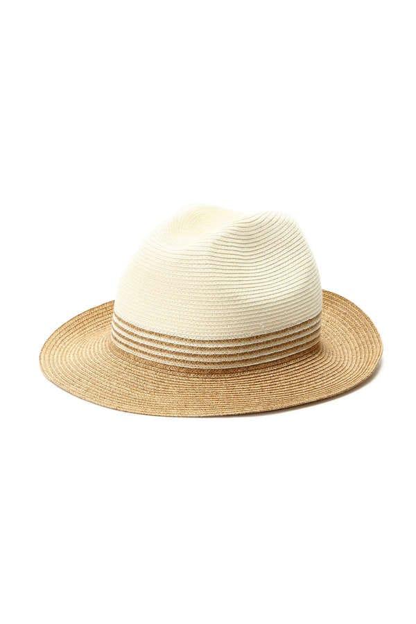 [HATS&DREAMS]ハット