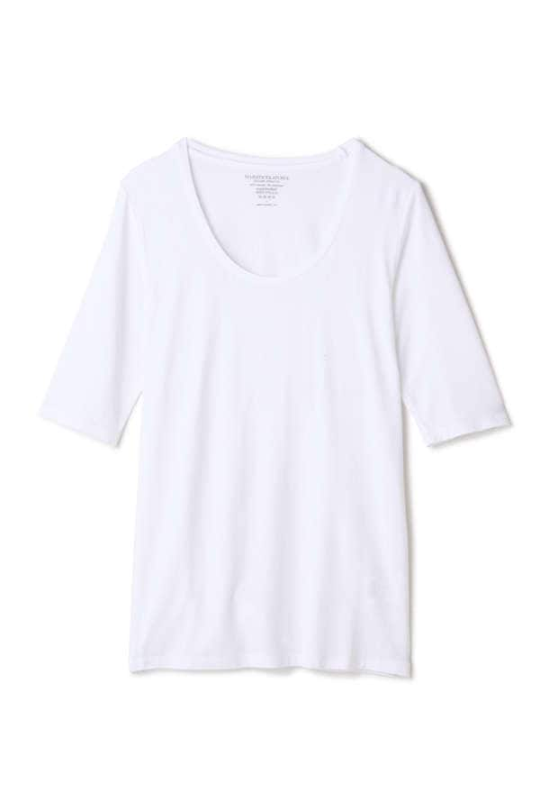 [MAJESTIC]Tシャツ