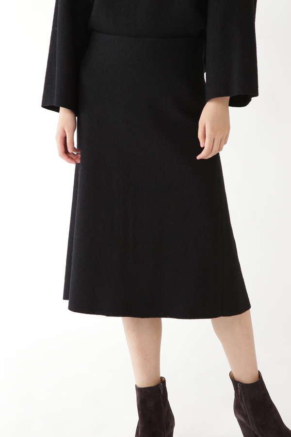 [dolly-sean]ブークレータイトスカート