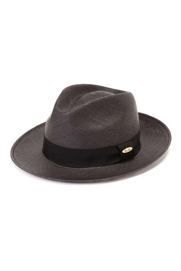 [ID HATS]ハット