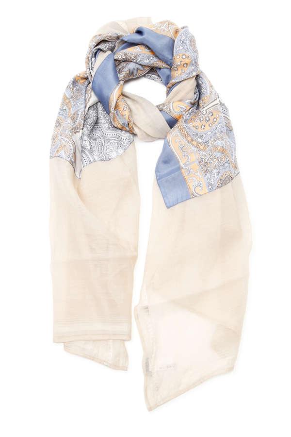CITRUSスカーフ