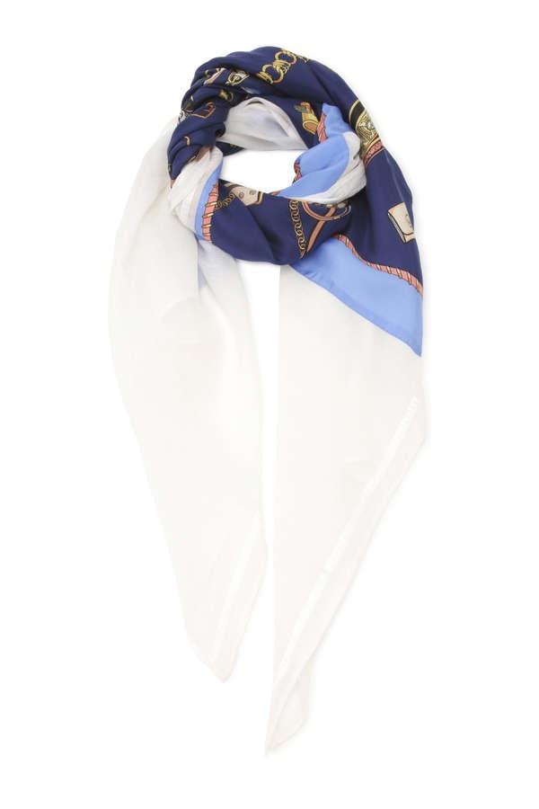 CITRUS スカーフ