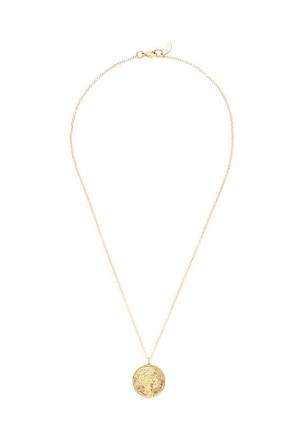 [chibi jewels]ネックレス
