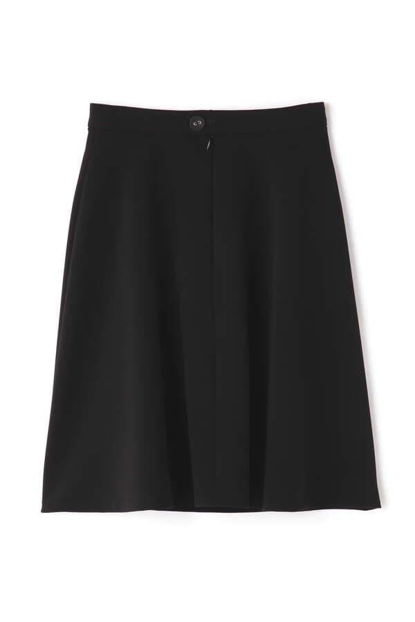 セリーナフレアスカート