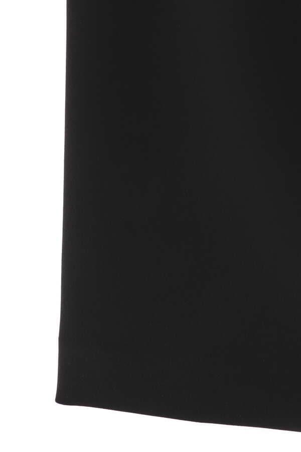 セリーナタイトスカート