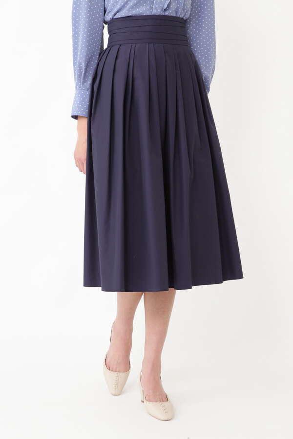ライアンフレアスカート
