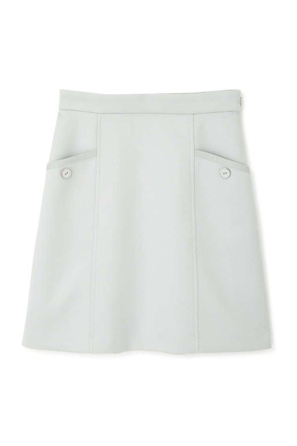 ベシー台形スカート