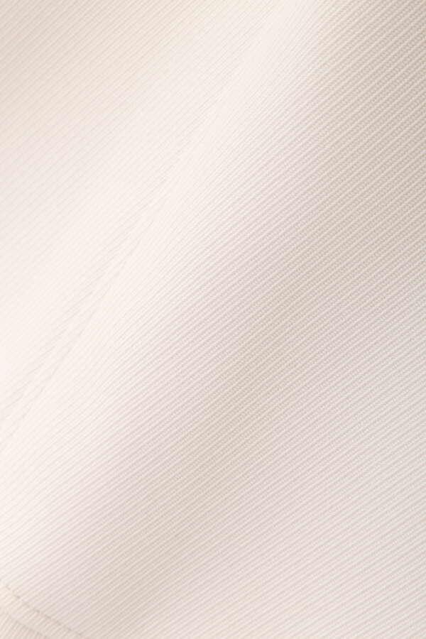 ロキシーミニスカート