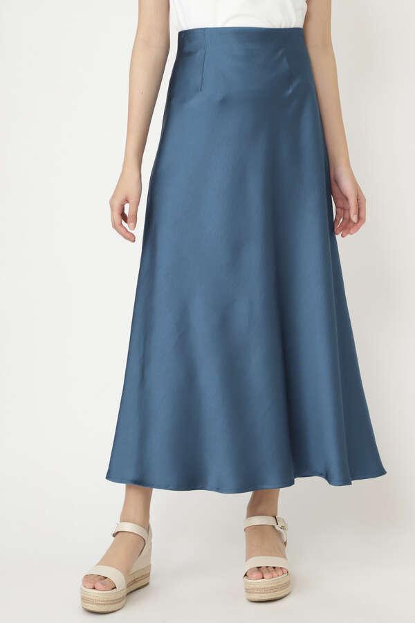 マノアナロースカート
