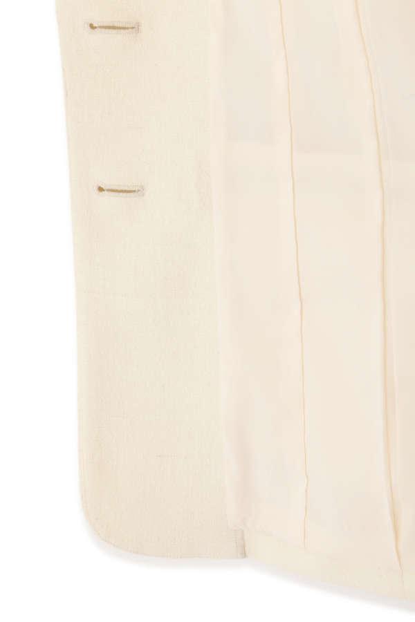 ノヴァテーラードジャケット