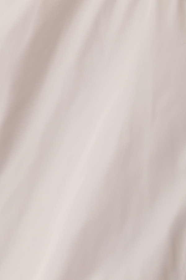 チャベル中綿ブルゾン