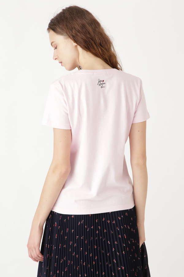 [限定] 《Daichi Miuraコラボ》 アートTシャツ