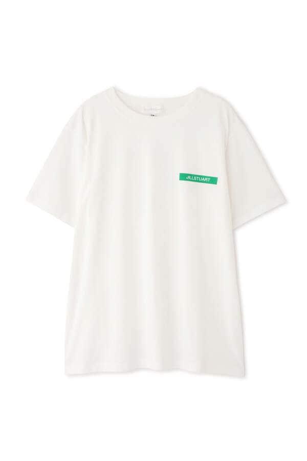 ライザTシャツ