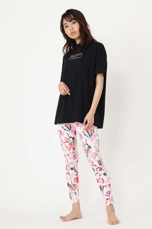 [限定]シンプルTシャツ
