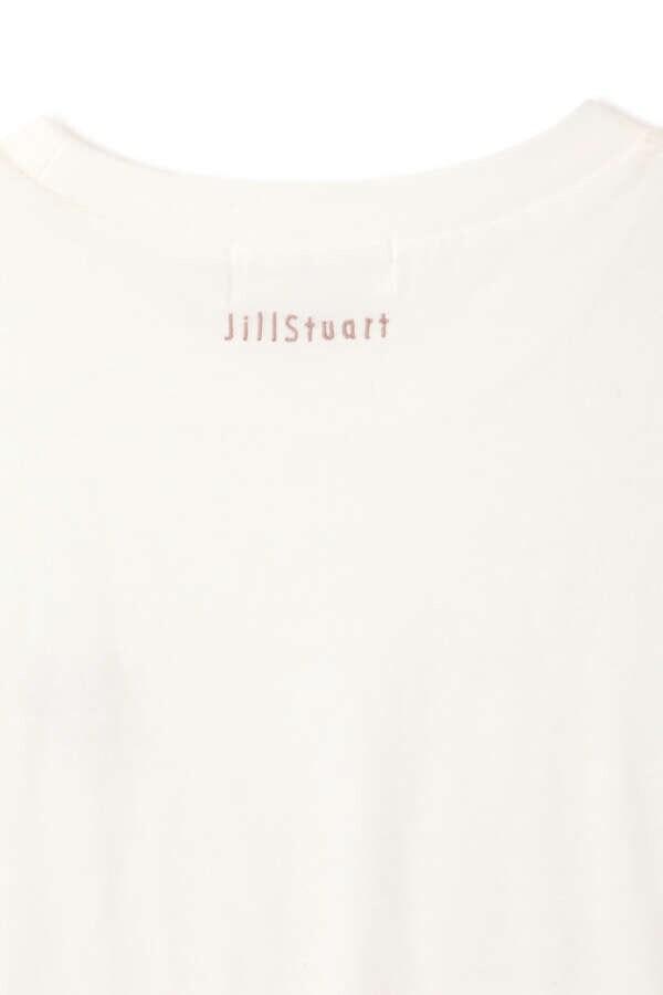 [限定]デコTシャツ