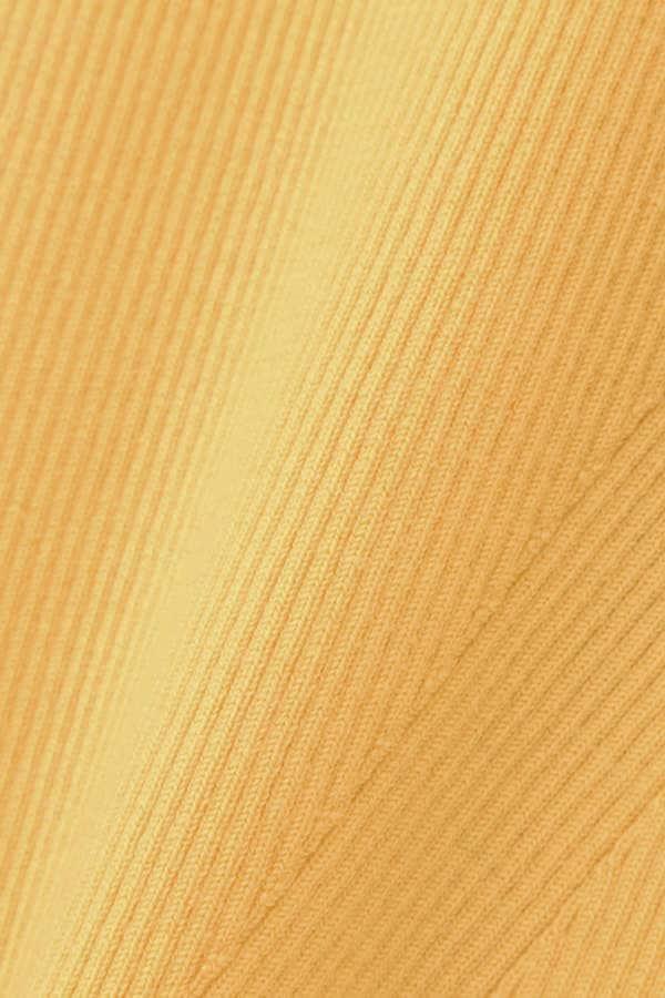 マノアリブニット
