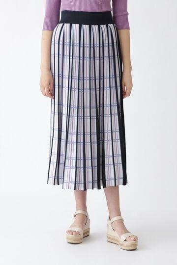 マルタニットスカート