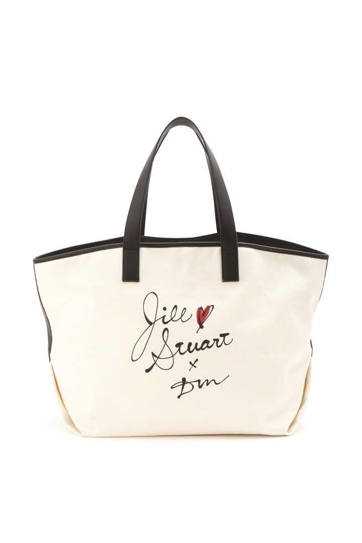 [限定] 《Daichi Miuraコラボ》モチーフキャンバスバッグ