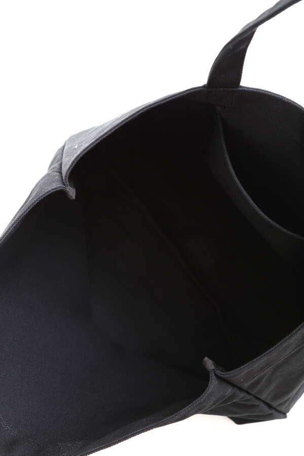 [WEB限定商品]ベーシックキャンバストートバッグ L
