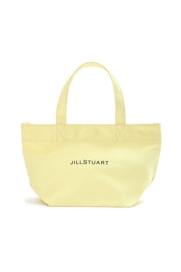 【先行予約 2月上旬-中旬入荷予定】[WEB限定商品]ベーシックキャンバストートバッグ S