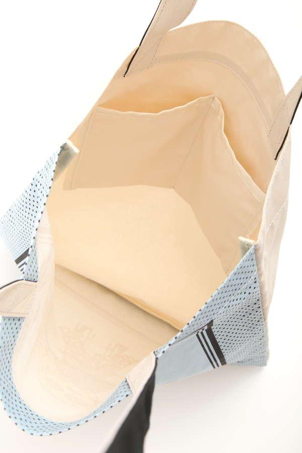 《Daichi Miuraコラボ》 アートトートバッグ