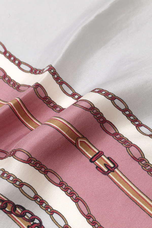 アギースカーフ