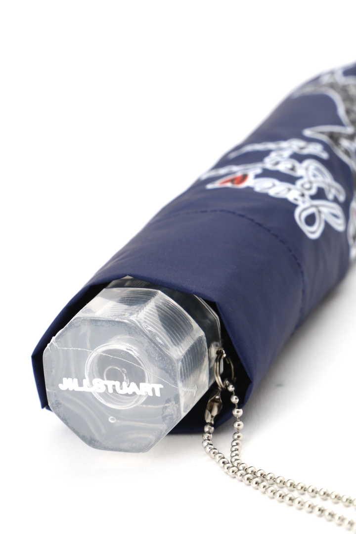 [限定] 《Daichi Miuraコラボ》折りたたみみ傘