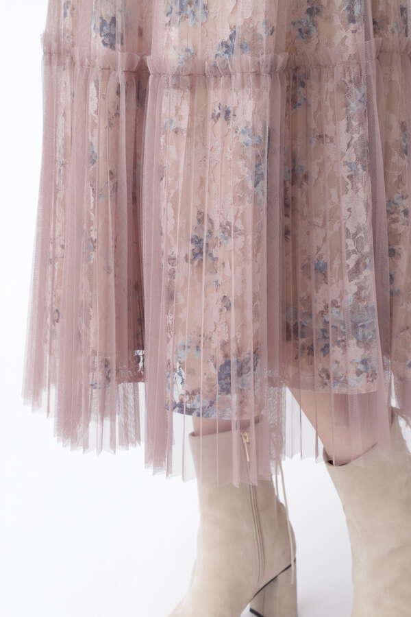 カノアスカート