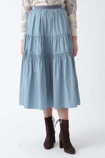 ジェニースカート