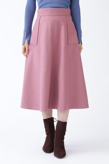 【先行予約 11月中旬-下旬入荷予定】クレアスカート