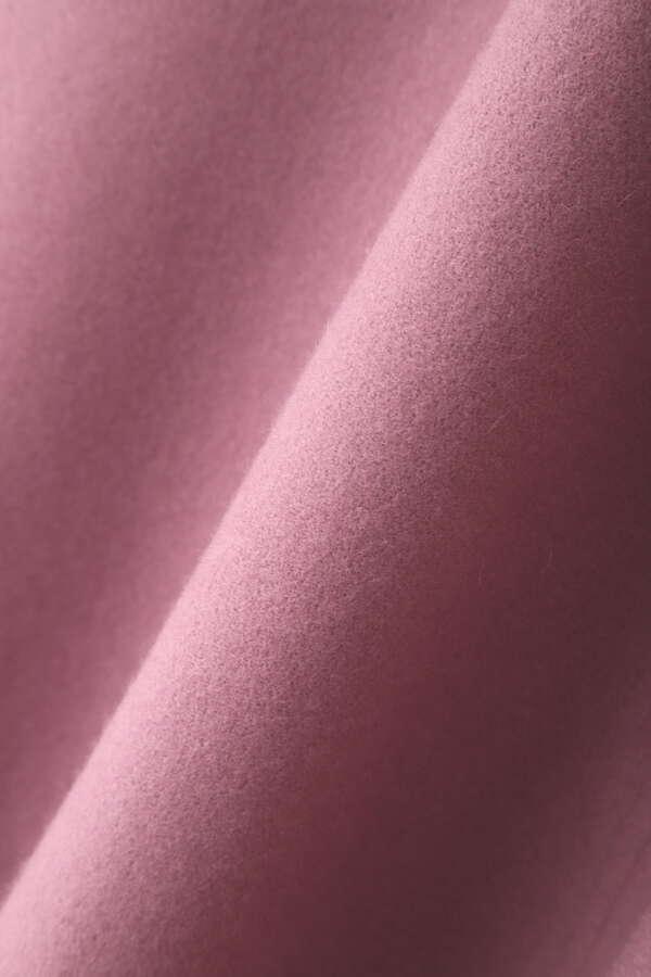 【WEB限定 サイズ:4 展開】クレアスカート