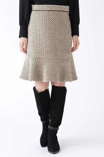 【先行予約 11月下旬-12月上旬入荷予定】ジェシカスカート