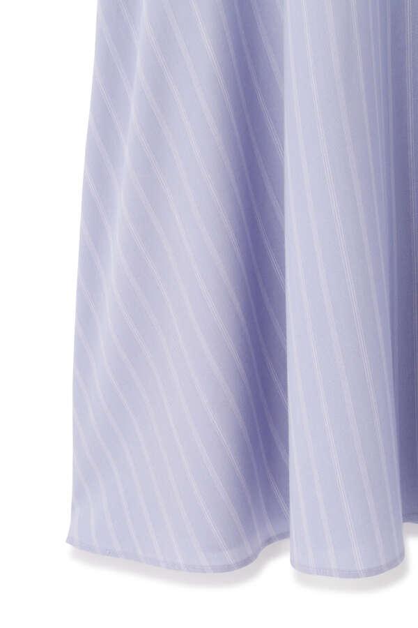 ナナニットコンビワンピース