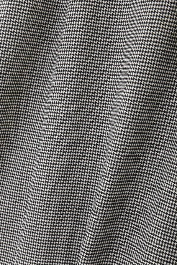 サンドラジャンパースカート