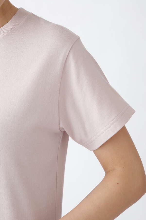 トラベルTシャツ