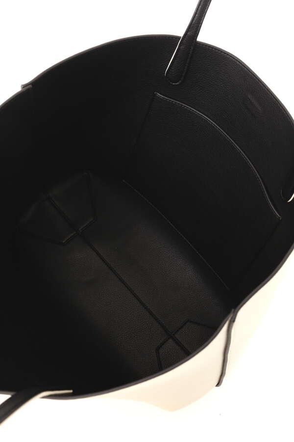 【WEB限定】リバーシブルトートバッグ