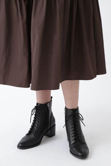 ティナショートブーツ
