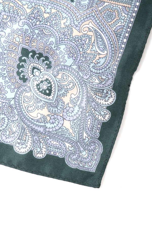 バリエーションスカーフ