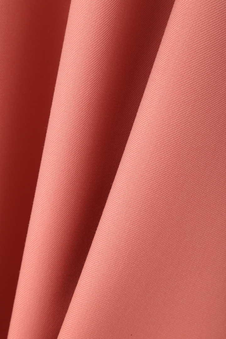 ジャスミンフレアスカート