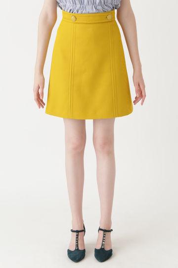 ベラツイルカラースカート