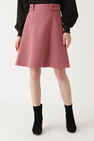 【先行予約 9月下旬入荷予定】エミール ツィードスカート