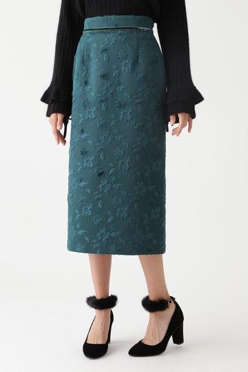 ベティジャガードスカート