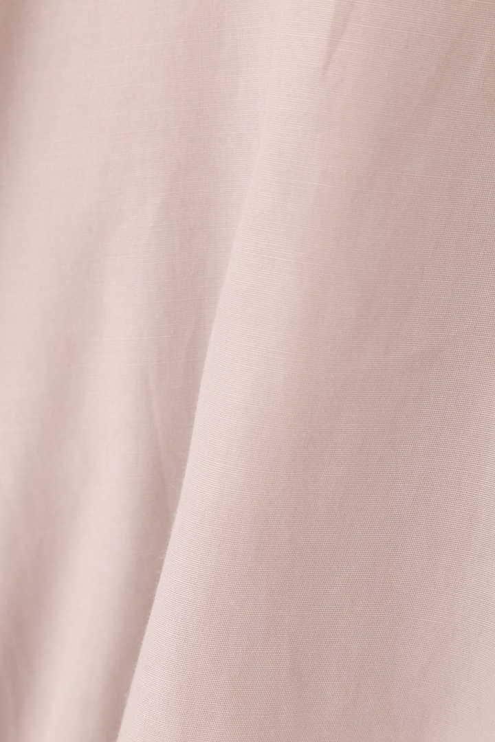 レオンシャツ