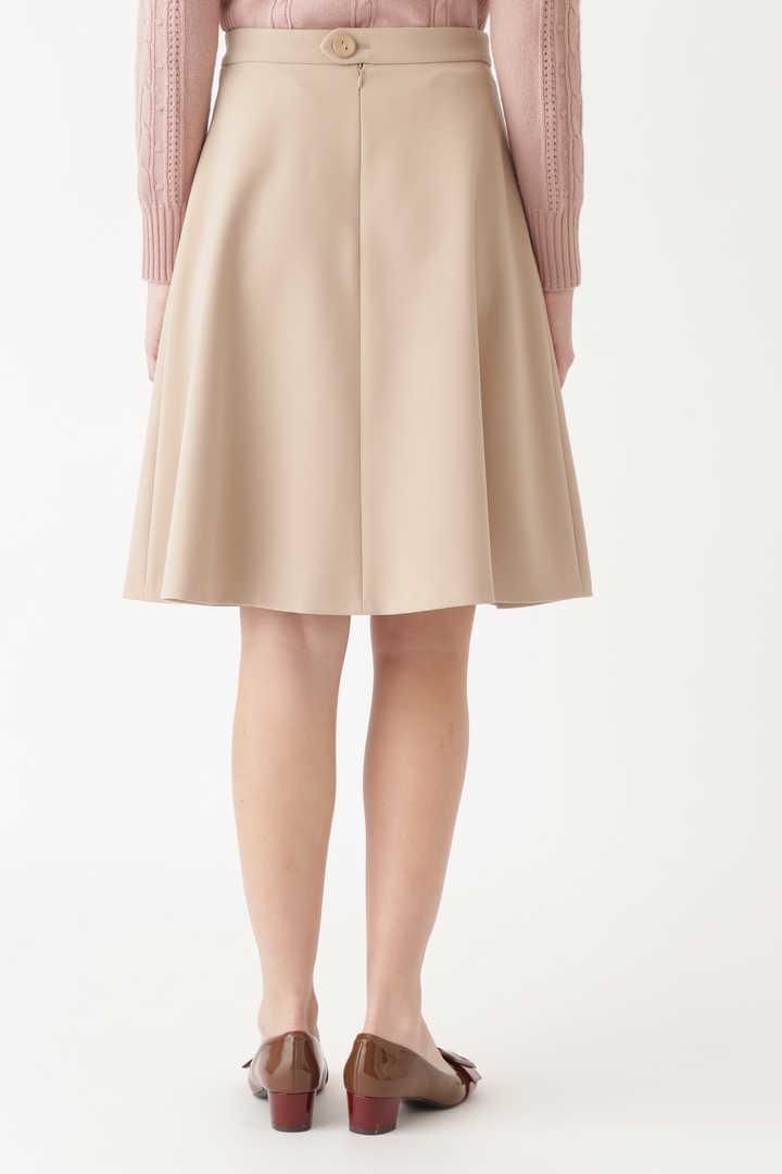 セリナフレアスカート