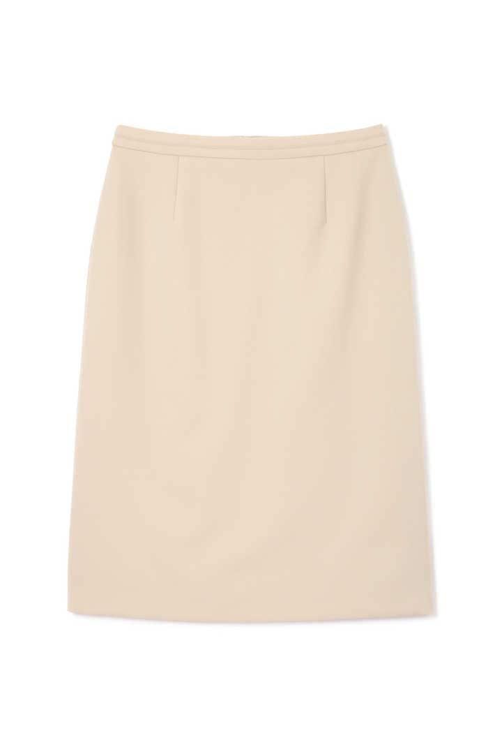 【先行予約 2月中旬-下旬入荷予定】《Endy ROBE》グレタスーツタイトスカート