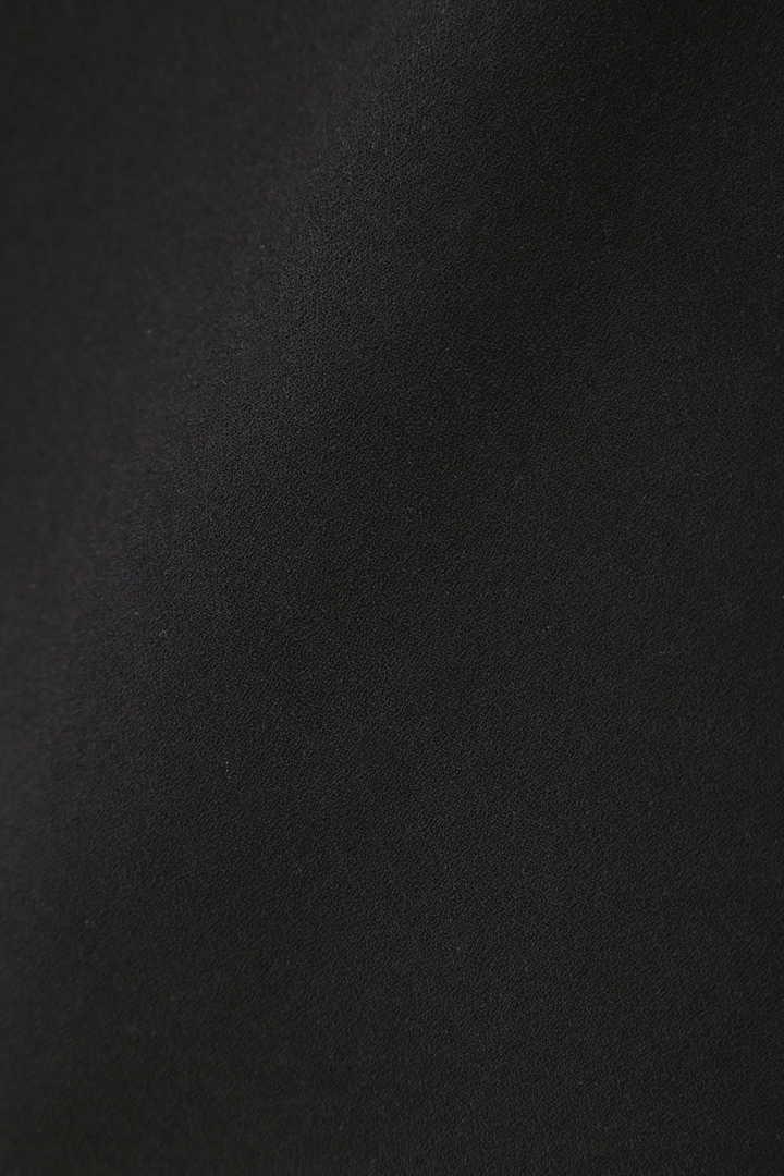 アメリドレープミニスカート