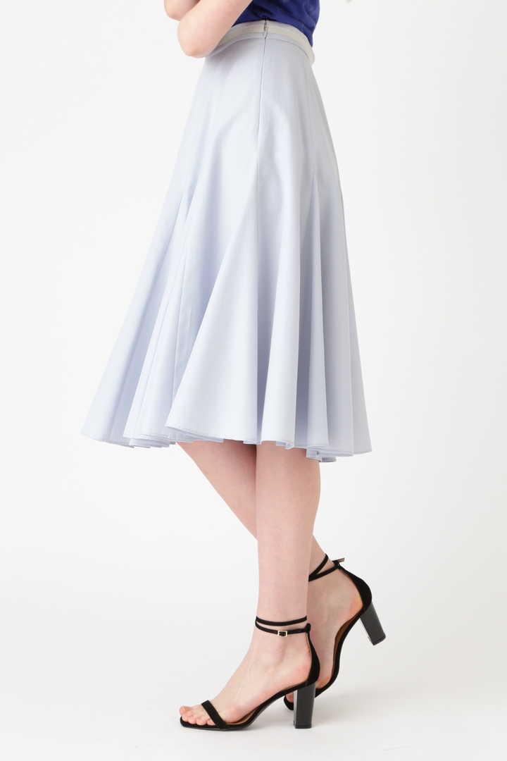 ウェンディフレアスカート