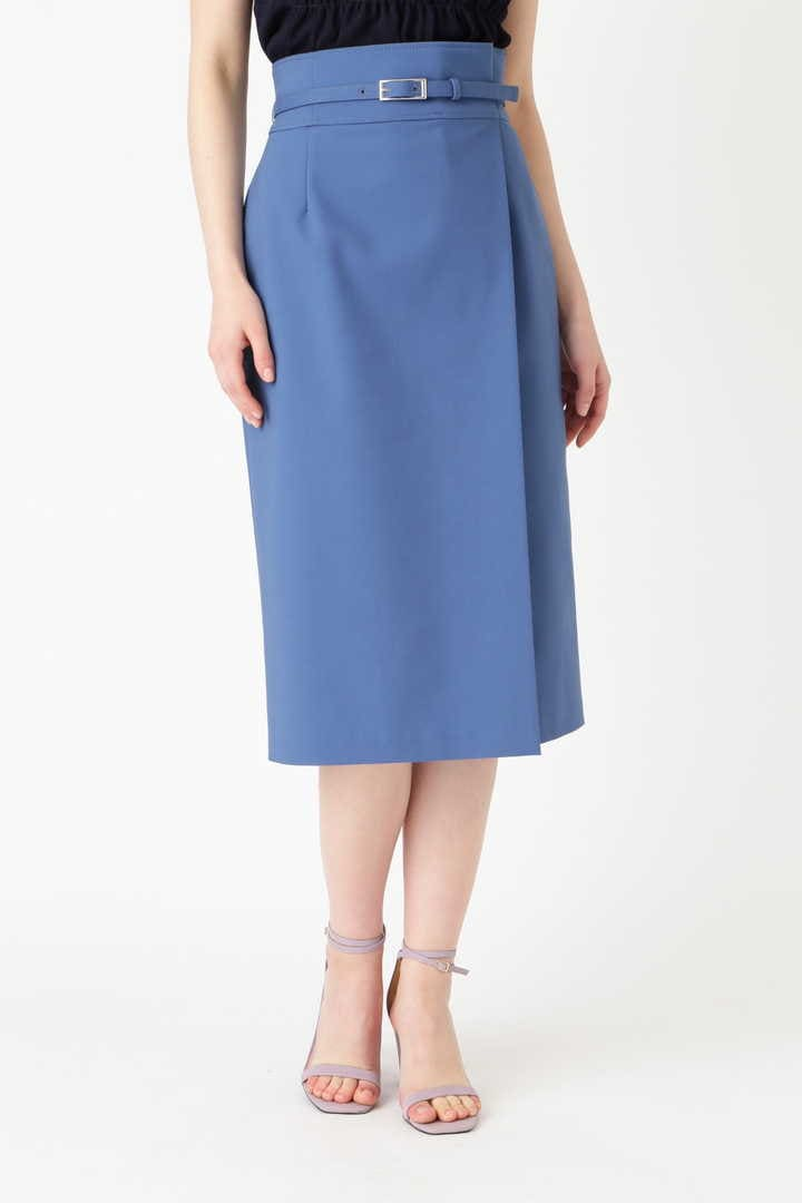 ポーレットタイトスカート