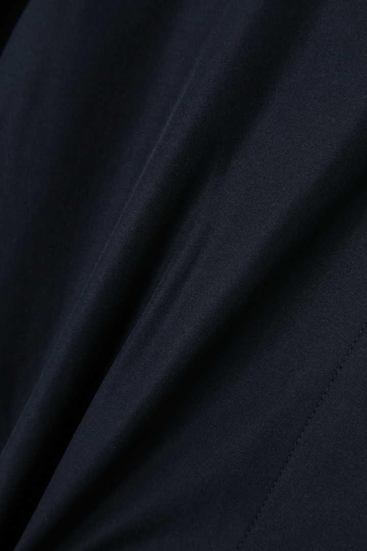 《Endy ROBE》タマラノーカラージャケット